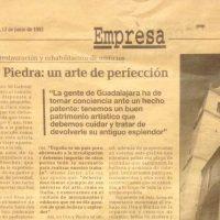 prensa-1