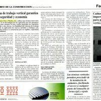 prensa-2
