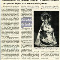 Prensa y medios - Oro y Piedra