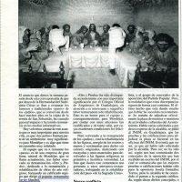 prensa-5