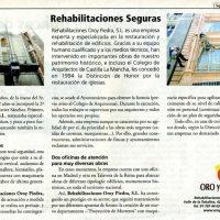 prensa-6
