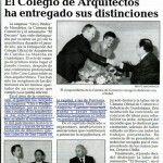 prensa-7