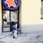 limpieza-fachadas-1