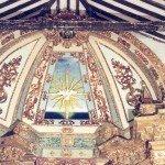 restauracion-iglesias-1