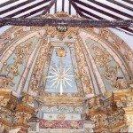 restauracion-iglesias