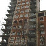 rehabilitacion-fachadas-antes