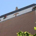 restauracion-fachadas-1