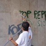 graffitis1
