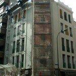 rehabilitacion-fachada-atocha