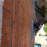 rehabilitacion-fachada2
