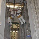 Limpieza silos2