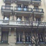 restauracion balcones 1