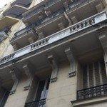 restauracion balcones
