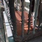 5-balcon-terminado