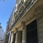 3. fachada antes