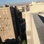 rehabilitacion terraza