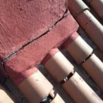 Rehabilitar tejado